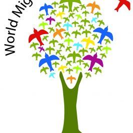EFTA & WMBD Logo